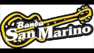 DE BAIXAR OLHO SAN MARINO TO BANDA