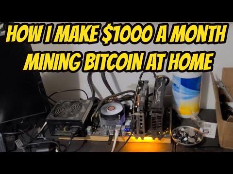 Bitcoin atom coinmarketcap