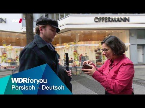 Dating bad oeynhausen