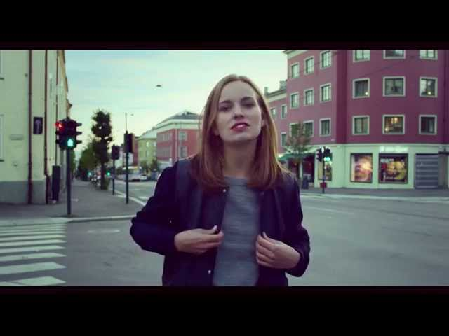 Marit Larsen – I Don't Want To Talk About It