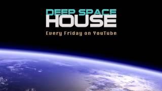 Deep Space House Show 130 | Atmospheric Deep House Mix | 2014