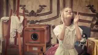 PRINCESS ANASTASIA Trailer