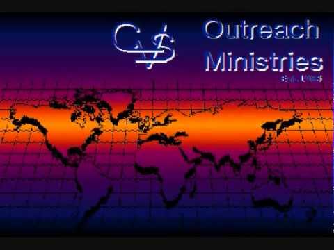 CVS Outreach Ministries