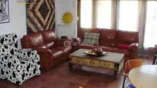 preview picture of video 'Venta Casa de campo en , Laguarres precio 220000 eur'