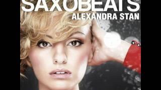 Alexandra Stan-Ting Ting