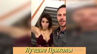 Подборка ПРИКОЛОВ #2 / РЖАКА 2018 ОКТЯБРЬ / Лучшие Приколы
