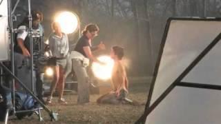 Behind the Scene saison 1 Teen Wolf VOSTFR (part2)