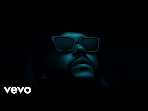 Swedish House Mafia and The Weeknd    Moth To A Flame