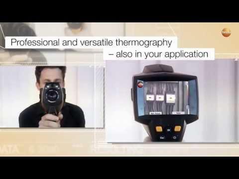 Thermal-imager-testo-875i.PNG