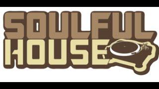 2015 SA House Mix Vol 6
