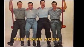 THE FOUR ACES - HI-LILI, HI-LO