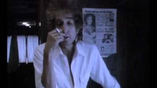 Meet Bob Dylan, 1986 - Part 3 of 4 [minus 'Trust Yourself' version]