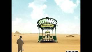 DJ SNAKE Sahara (feat. Skrillex) Official Remix Music