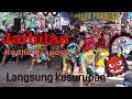 Download Video Jathilan Kudho Praneso  - Bag 1 -  Langsung Kesurupan Serem,pemainnya kecil-kecil