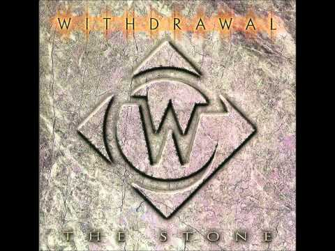"WITHDRAWAL  ""9/11 (Rise And Fight)""  -With Lyrics-"