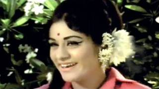 Mehmood, Aruna Irani | Kishore Kumar, Asha   - YouTube
