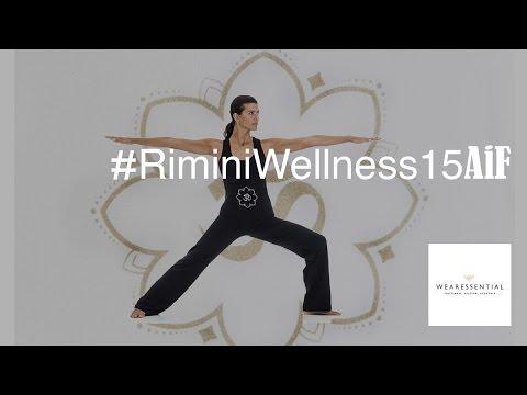 mp4 Yoga Shop Milano, download Yoga Shop Milano video klip Yoga Shop Milano