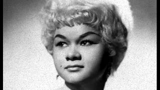 """Video thumbnail of """"Etta James - I'd Rather Go Blind"""""""