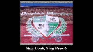 Dropkick Murphys - Sing Loud Sing Proud (full album)