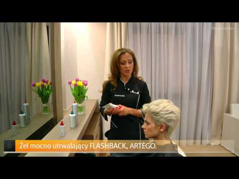 FITOVAL kapsułki przeciw wypadaniu włosów przewodnika