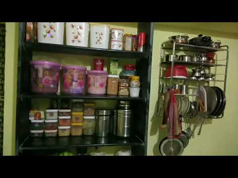mp4 Kitchen Decoration Middle Class, download Kitchen Decoration Middle Class video klip Kitchen Decoration Middle Class