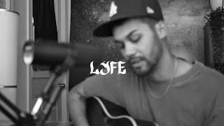 LYFE (Acoustic)