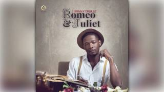 Johnny Drille   Romeo & Juliet ( Official Audio )