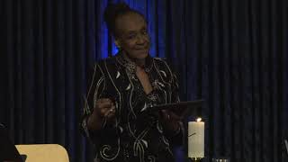 """Wednesday, June 17, 2020 