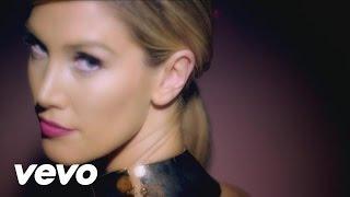 Delta Goodrem - Dancing With A Broken Heart