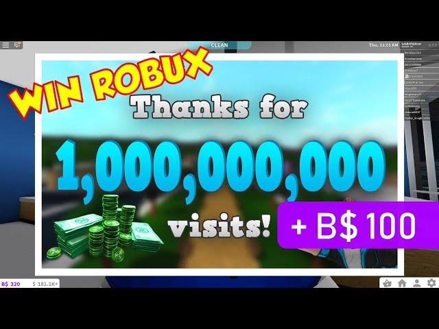 Roblox Login Bloxbrug Get Robux On Roblox Free How To Get Free Robux On Roblox Bloxburg