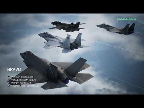 Dogfight/f-14d все видео по тэгу на igrovoetv online