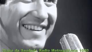 TRINI LOPEZ - IF I HAD A HAMMER (ESTEREO)