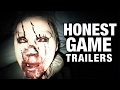 Download Youtube: RESIDENT EVIL 7: BIOHAZARD (Honest Game Trailers)