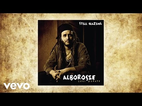 DO ALBOROSIE CDS BAIXAR