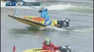 【男女W優勝】色々とトラブルがあるレースw【女子】