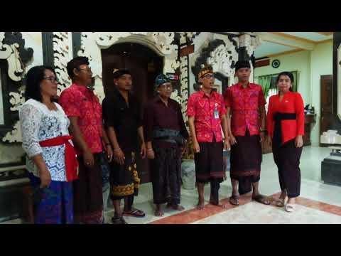 Staff-Desa-Sedanf-Menolak-Berita-Hoax.html