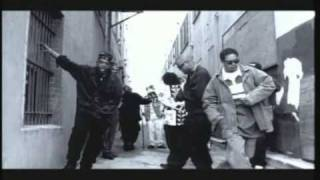 Thug Life - Shit Don't Stop (2Pac, Macadoshis, Rated R, Mopreme, Big Syke & Y.N.V.)