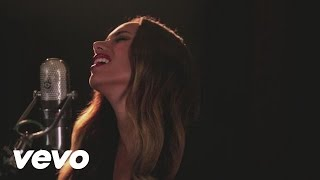 Leona Lewis - Colorblind