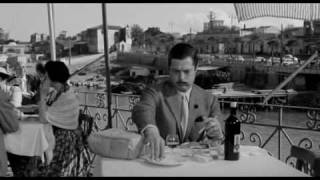 Divorce Italian Style Streaming Where To Watch Online