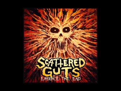JAIME' EN FUEGO ROCK SHOW S2 EP666: SCATTERED GUTS