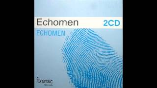 Echomen – Productions & Remixes CD1 [HD]