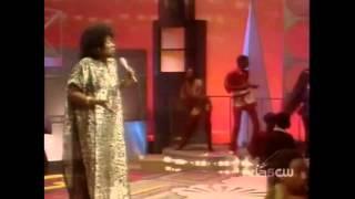 Gloria Gaynor - I Will Survive (Soul Train 1979)
