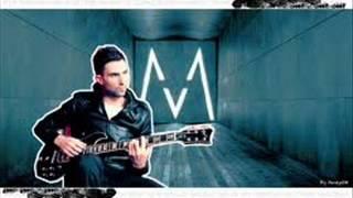 Maroon 5 - Figure It Out