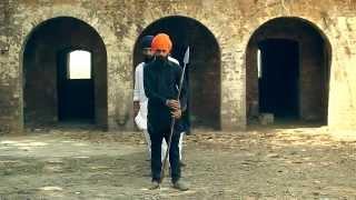 Real Kharku  Ranjit Aujla