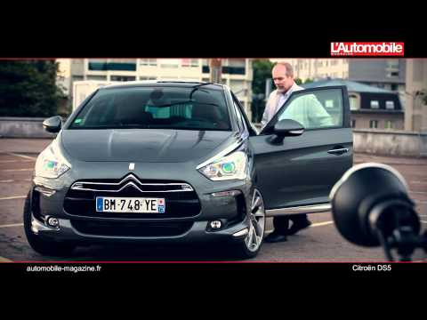 mp4 French Automobile Magazine, download French Automobile Magazine video klip French Automobile Magazine