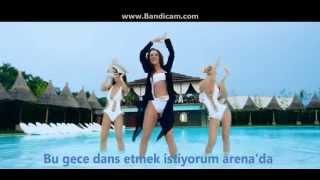 Otilia-Bilionera (türkçe Alt Yazılı)
