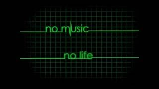 Dj Chronic - I Wanna See You - ORIGINAL MUSIC (remix)