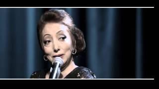 Yasemin Yalçın - Sabrıma Borçluyum (Official Video)