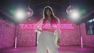 LANA - Take The Wheel