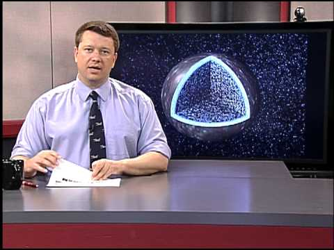 Intro Astronomy 2013. Class 8: Icy Galilean Satellites, Saturn System